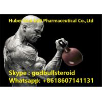 Buy cheap Nandrolone undecanoate Deca Durabolin Steroid Dynabolon 862-89-5 product