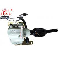Buy cheap Durable Tricycle Reverse Gearbox Reverse Direction Gearbox 4MM Gear Modulus product