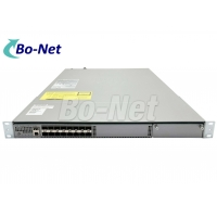 Buy cheap Cisco Catalyst 4500-X 16 Port 10GE IP Base Switch product