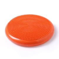 Buy cheap Fitball Seating Disc Balance Cushion , Eco Friendly Pilates Balance Cushion product