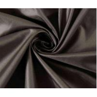 Buy cheap Breathable Polyester Woven Fabric 350T 50D * 50D Yarn Count For Bag product