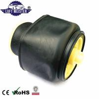 Buy cheap Bmw Air Suspension Parts Bellow 37106781827 37106781828 For BMW 5 F07 GT product