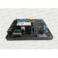 Buy cheap Brushless Automatic Voltage Regulator MX450 AVR For Generator Parts Replacemnt product