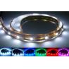 Buy quality LED Christmas lights,LED Wedding Light, Christmas Strip at wholesale prices