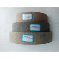 Buy cheap Hight Strength Ceramic Brake Linings product