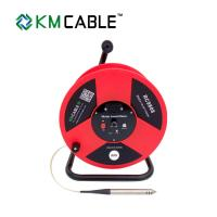 Buy cheap Portable Petroleum Water Level Measuring Tape , Replaceable Water Level from wholesalers