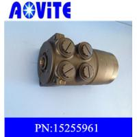 Buy quality EATON electric steering valve 15255961 for Terex TR100 at wholesale prices