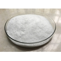 Buy cheap White Powdered 4 Iodobenzenesulfonyl Chloride CAS 98 61 3 product