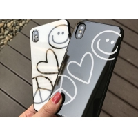 Buy cheap Anti Scratch Glass Tempered Cell Phone Protective Covers product