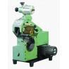 Buy cheap Wire Binding Machine (BM-50) from wholesalers