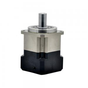 Buy cheap Reducer Ratio 1:3 Planetary Gearbox Reducer product