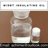 Buy cheap Supplying MBT,DBT heat transfer fluid and M/DBT dielectric fluid/capacitor oil/insulating oil product