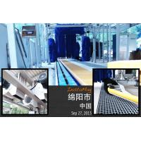 China The Series of Autobase Car Wash Machine in SiChuan for sale