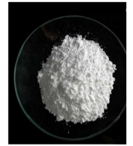 Buy cheap Chemistry Intermediates 4  Biphenyl Sulfonyl Chloride  1623 -93 -4 product