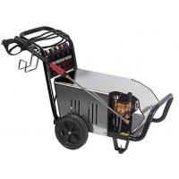 Buy cheap JZ2515 high pressure washer manufactuer price china product