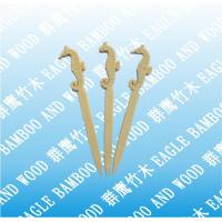 Buy cheap Sea Horse stick from wholesalers