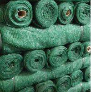 Buy cheap Summer Greenhouse Shade Net , HDPE Sun Shade Net Anti Sun Irradiation product