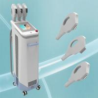 Buy quality beauty ipl machine.Hottest sale at wholesale prices
