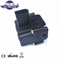 Buy cheap Full Pressure Air Suspension Valve Block 37226785506 for BMW  X5 E70 X6 E71 E72 product