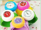 Buy cheap AiL Promotional Gift Kid Watch product