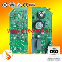 Buy cheap PCBA for air conditioner control board product