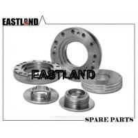 Buy cheap API Standard Oilfield  Drilling Mud Pump Fluid End Parts Made in China product