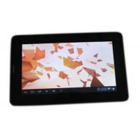 Buy cheap 512MB DDR3 All Winner BOXCHIP A13 7 Inch Android 4.0 Touchpad Tablet PC / MID product