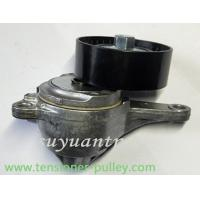 Buy cheap Auto Engine Tensioner Pulley Tensioner Assy 04854089AB 17540-54L00 0790-G product