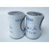 21088101 Fuel Water Separator Diesel Coarse Filter for sale