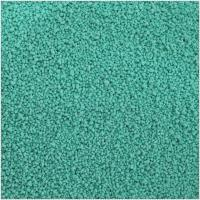 detergent powder color speckles green sodium sulphate speckles for washing powder for sale