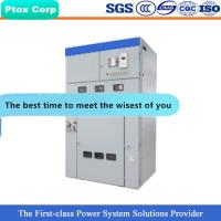 XGN17-40.5 power distribution cabinet 33kv switchgear for sale
