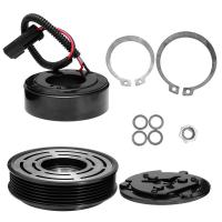Buy cheap Ala12644 AC AC Compressor Clutch Assembly Repair Kit for 1994 -2002 Dodge Dakota new product