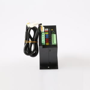 Buy cheap Multi Function 220V AC Motor Speed Controller With RST Reset Function product