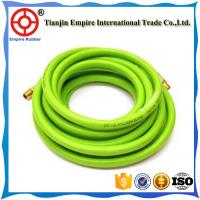 "Buy cheap Highly abrasion resistance 3/4"" Sand Blast Hose Pipe made in China product"