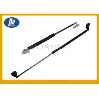 Buy cheap Smooth Operation Car Bonnet Gas Struts Auto Spare Parts With Brackets product
