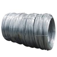 Buy cheap Welded Stainless Steel Cold Heading Wire Bright Surface ASTM Standard product