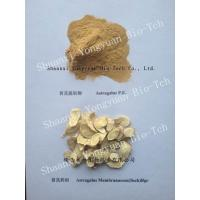 China 100% NATURAL Astragalus Root Extract Total Flavonoids of Astragalus 5%-20%, certified Chinese manufacturer on sale