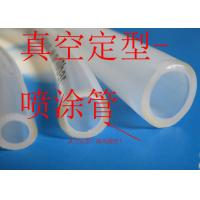 Buy cheap Solvent Painting Hose for Wooden Painting Industry, high pressure to 10bar, OD11mm hose product