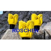 """Buy cheap Mining TCI Tricone Bits 12 1/4"""" For Hard Rock Bits For Water Well Drilling product"""