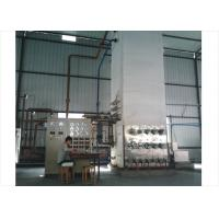 Buy cheap Energy Saving Air Separation Unit  product