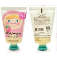 Buy cheap 35mm PET / HEDP Plastic Lotion Tube Packaging With PP Screw Cap , Gold Stamping product