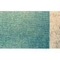 Buy cheap Odorless Natural Kenaf Fiber Board Tree Skin Surface For DIY House Inner Decoration product