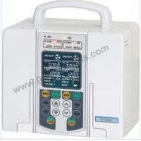 Buy quality Single-Channel Infusion Pump, Infusion Pump, GT-XB-Y1200 at wholesale prices