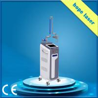 Buy cheap Radio Frequency Carbon Dioxide Laser Resurfacing Medical Beauty Machine product