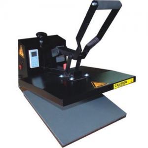 Buy cheap Tshirt printing machine product