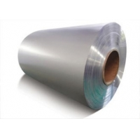 Buy cheap Mill Finish Alloy 1060 Temper HO Rolled Aluminum Sheet Warm Preservation product