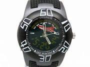 sport watches Manufactures
