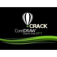 Buy cheap 100% Original CorelDraw Graphics Suite 2017 Retail Box With Disc Full Package Online Activation product