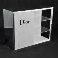 Buy cheap Three Layers Counter Display Stands product