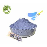 Buy cheap Best Quality Natural colorant Butterfly pea Extract for anti-oxidation; 100% from wholesalers